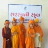 Swami Vivekanand Well Dress Competition