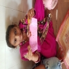 Paper Bag Making and Ornaments Making Activity Competition