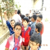 School Tour 2 - 2017-18 (Tulsishyam, Diu, Somnath)
